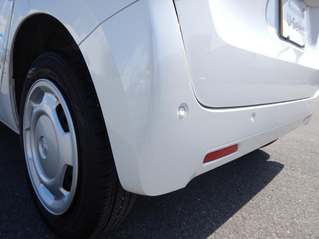 Lホンダセンシング 当社元試乗車 ナビ 衝突軽減ブレーキ リアカメラ ETC 運転席シートヒーター サイド&カーテンエアバッグ 急速充電USB2個 プラズマクラスター機能付オートエアコン ブルートゥース機能 CD録音機能(34枚目)