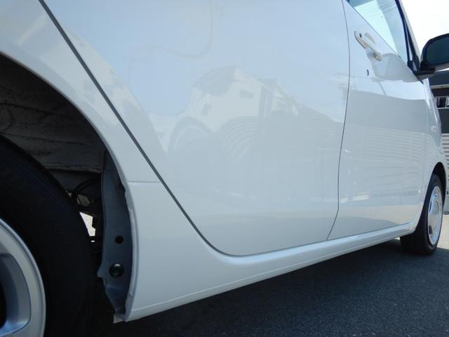 Lホンダセンシング 当社元試乗車 ナビ 衝突軽減ブレーキ リアカメラ ETC 運転席シートヒーター サイド&カーテンエアバッグ 急速充電USB2個 プラズマクラスター機能付オートエアコン ブルートゥース機能 CD録音機能(39枚目)