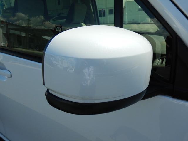Lホンダセンシング 当社元試乗車 ナビ 衝突軽減ブレーキ リアカメラ ETC 運転席シートヒーター サイド&カーテンエアバッグ 急速充電USB2個 プラズマクラスター機能付オートエアコン ブルートゥース機能 CD録音機能(42枚目)