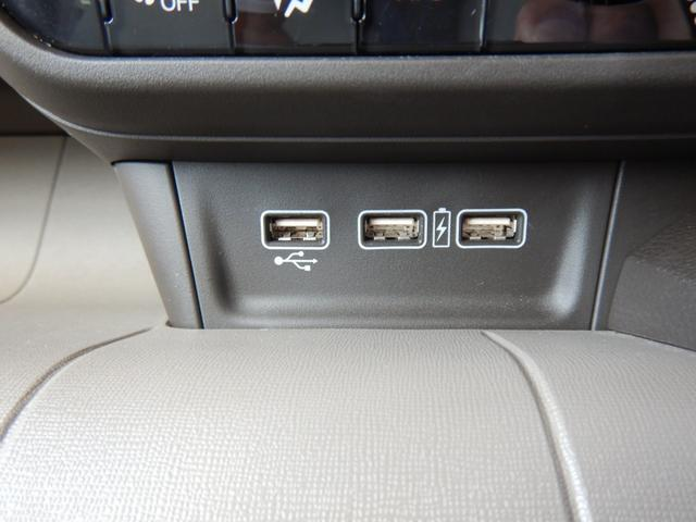 Lホンダセンシング 当社元試乗車 ナビ 衝突軽減ブレーキ リアカメラ ETC 運転席シートヒーター サイド&カーテンエアバッグ 急速充電USB2個 プラズマクラスター機能付オートエアコン ブルートゥース機能 CD録音機能(54枚目)