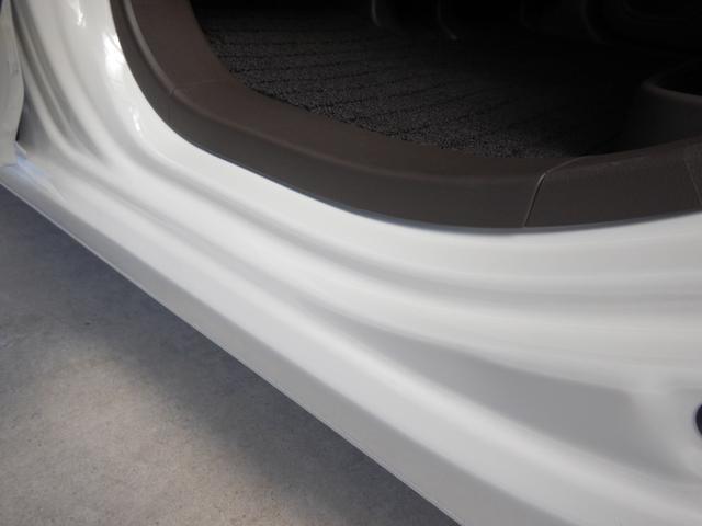 Lホンダセンシング 当社元試乗車 ナビ 衝突軽減ブレーキ リアカメラ ETC 運転席シートヒーター サイド&カーテンエアバッグ 急速充電USB2個 プラズマクラスター機能付オートエアコン ブルートゥース機能 CD録音機能(65枚目)