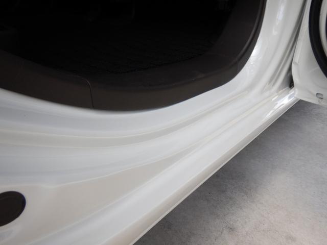 Lホンダセンシング 当社元試乗車 ナビ 衝突軽減ブレーキ リアカメラ ETC 運転席シートヒーター サイド&カーテンエアバッグ 急速充電USB2個 プラズマクラスター機能付オートエアコン ブルートゥース機能 CD録音機能(66枚目)