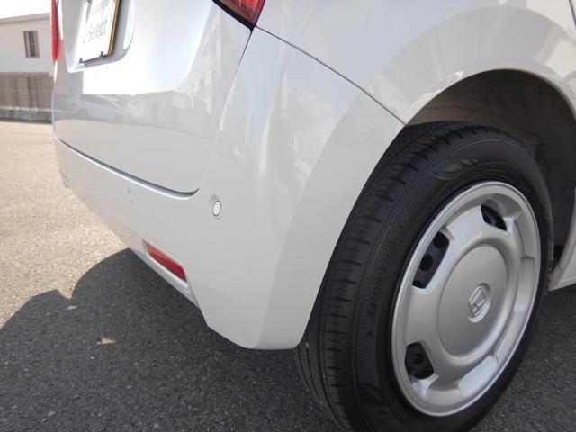 Lホンダセンシング 当社元試乗車 ナビ 衝突軽減ブレーキ リアカメラ ETC 運転席シートヒーター サイド&カーテンエアバッグ 急速充電USB2個 プラズマクラスター機能付オートエアコン ブルートゥース機能 CD録音機能(37枚目)