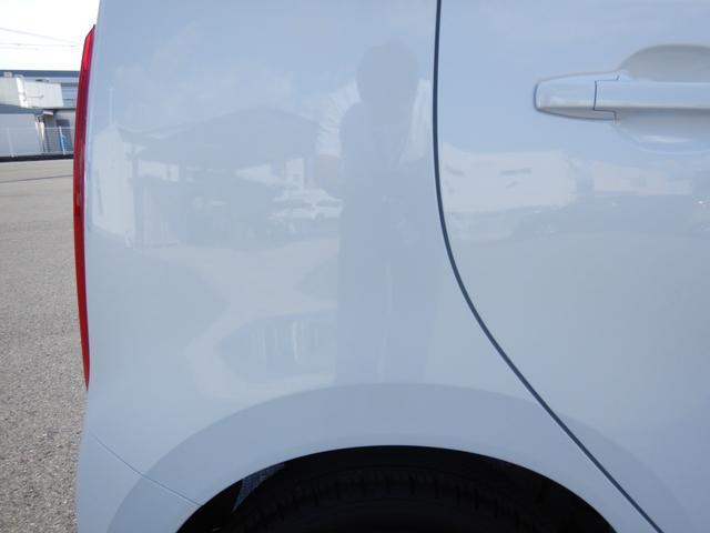 Lホンダセンシング 当社元試乗車 ナビ 衝突軽減ブレーキ リアカメラ ETC 運転席シートヒーター サイド&カーテンエアバッグ 急速充電USB2個 プラズマクラスター機能付オートエアコン ブルートゥース機能 CD録音機能(38枚目)
