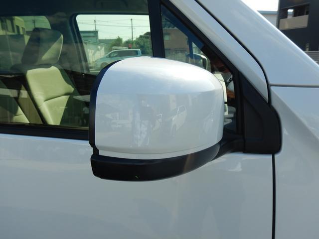 Lホンダセンシング 当社元試乗車 ナビ 衝突軽減ブレーキ リアカメラ ETC 運転席シートヒーター サイド&カーテンエアバッグ 急速充電USB2個 プラズマクラスター機能付オートエアコン ブルートゥース機能 CD録音機能(43枚目)