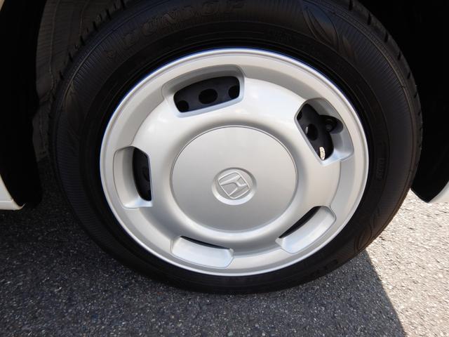 Lホンダセンシング 当社元試乗車 ナビ 衝突軽減ブレーキ リアカメラ ETC 運転席シートヒーター サイド&カーテンエアバッグ 急速充電USB2個 プラズマクラスター機能付オートエアコン ブルートゥース機能 CD録音機能(45枚目)