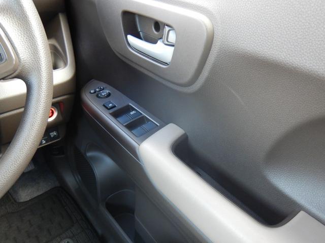 Lホンダセンシング 当社元試乗車 ナビ 衝突軽減ブレーキ リアカメラ ETC 運転席シートヒーター サイド&カーテンエアバッグ 急速充電USB2個 プラズマクラスター機能付オートエアコン ブルートゥース機能 CD録音機能(53枚目)