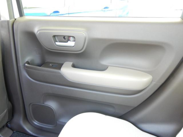 Lホンダセンシング 当社元試乗車 ナビ 衝突軽減ブレーキ リアカメラ ETC 運転席シートヒーター サイド&カーテンエアバッグ 急速充電USB2個 プラズマクラスター機能付オートエアコン ブルートゥース機能 CD録音機能(62枚目)