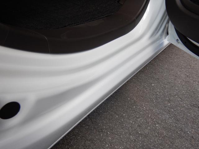 Lホンダセンシング 当社元試乗車 ナビ 衝突軽減ブレーキ リアカメラ ETC 運転席シートヒーター サイド&カーテンエアバッグ 急速充電USB2個 プラズマクラスター機能付オートエアコン ブルートゥース機能 CD録音機能(67枚目)