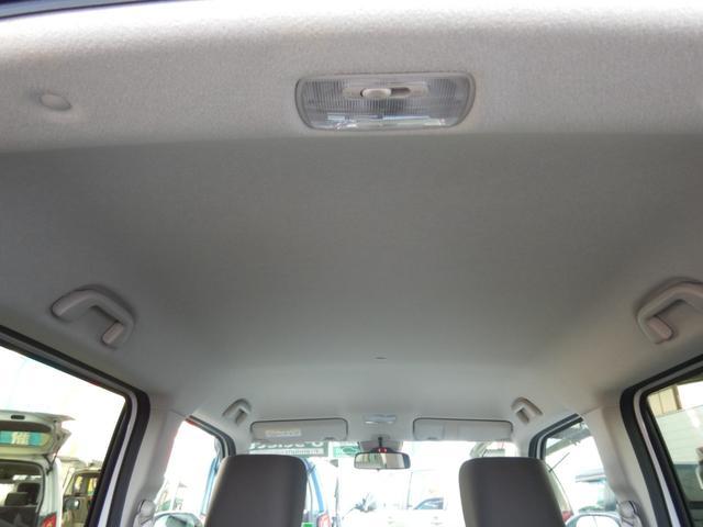 Lホンダセンシング 当社元試乗車 ナビ 衝突軽減ブレーキ リアカメラ ETC 運転席シートヒーター サイド&カーテンエアバッグ 急速充電USB2個 プラズマクラスター機能付オートエアコン ブルートゥース機能 CD録音機能(68枚目)