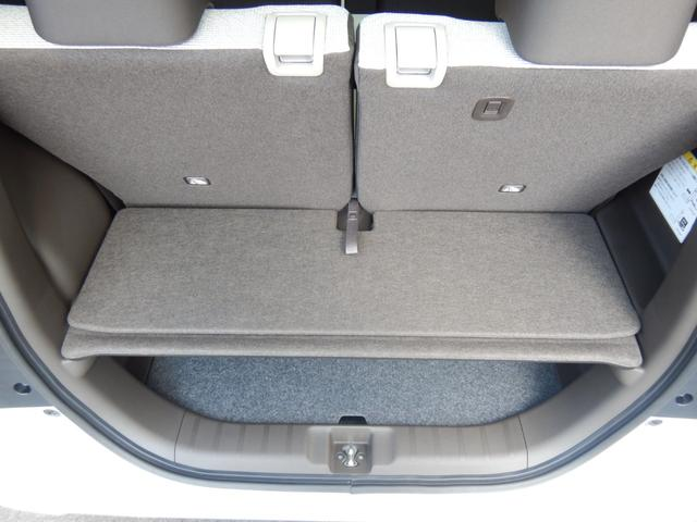 Lホンダセンシング 当社元試乗車 ナビ 衝突軽減ブレーキ リアカメラ ETC 運転席シートヒーター サイド&カーテンエアバッグ 急速充電USB2個 プラズマクラスター機能付オートエアコン ブルートゥース機能 CD録音機能(69枚目)