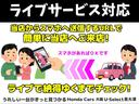 E ワンオーナー車 クラリオンメモリーナビ・・CD/DVD/BTA/USB/SD/TV・・ バックカメラ 運転席シートヒーター キーレスエントリーKEY(70枚目)