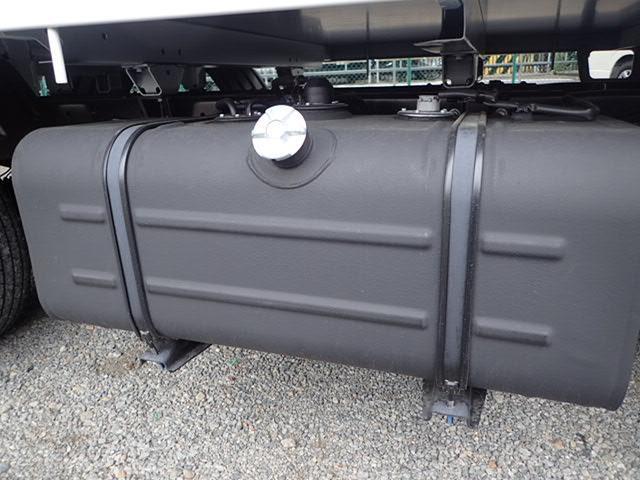 2t 標準10尺 平ボディ AT車 ETC付 PCS付(17枚目)
