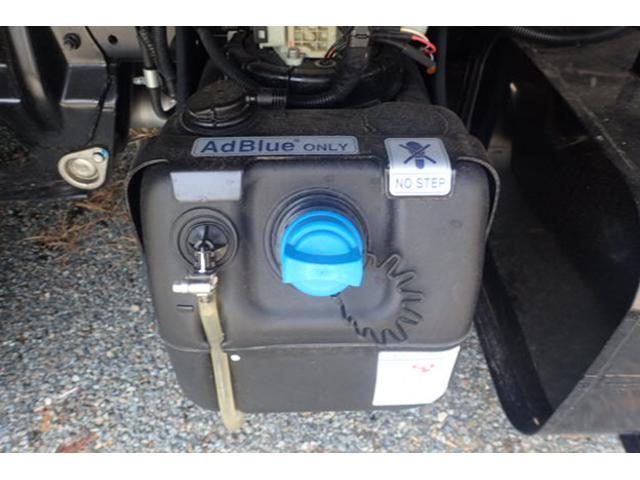 2t 標準 10尺 バン バックカメラ ETC 車線逸脱装置(9枚目)