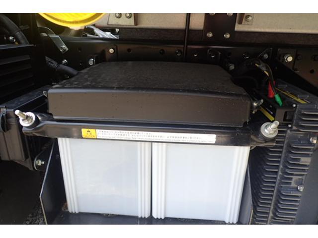 2t 標準 10尺 バン バックカメラ ETC 車線逸脱装置(14枚目)