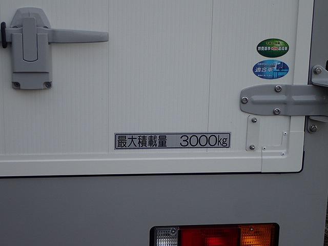 ETC付 坂道発進補助装置 車輌安定制御(VSC) 車線逸脱警報システム(LDWS) 衝突軽減ブレーキ(PCS) 助手席側電動格納ミラーバック カメラ付