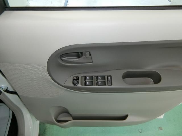 XリミテッドSAIII 両側電動スライドドア 全方位カメラ(10枚目)