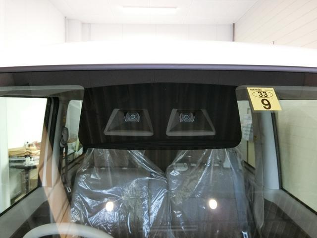 XリミテッドSAIII 両側電動スライドドア 全方位カメラ(14枚目)