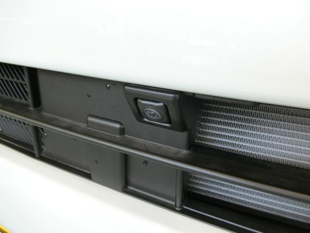 XリミテッドSAIII 両側電動スライドドア 全方位カメラ(16枚目)
