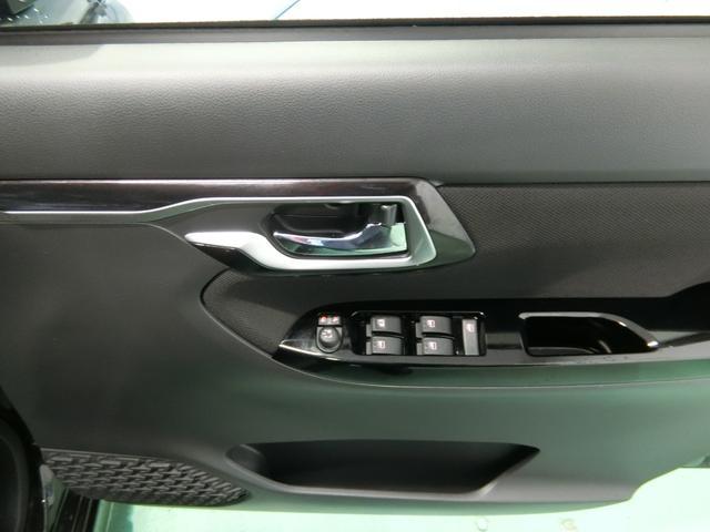 カスタム RS ハイパーSAIII パノラマモニター付き(10枚目)