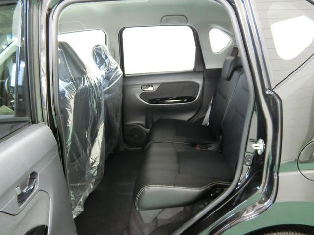 カスタム RS ハイパーSAIII パノラマモニター付き(12枚目)