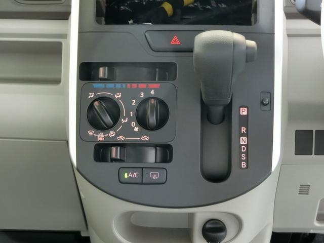 LリミテッドSAIII バックカメラ付き(6枚目)