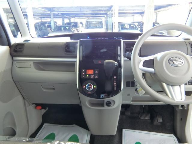 G SAIII 両側電動スライドドア オートエアコン付き(2枚目)