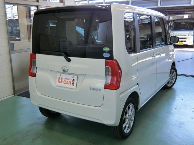 G SAIII 両側電動スライドドア オートエアコン付き(3枚目)