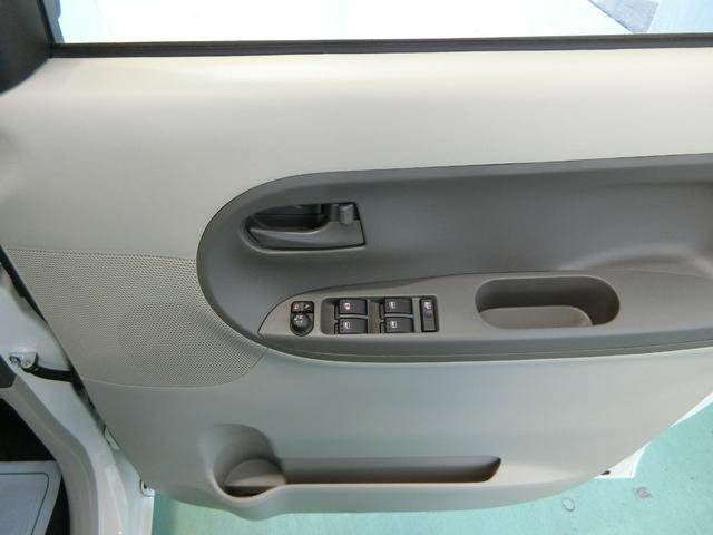 G SAIII 両側電動スライドドア オートエアコン付き(10枚目)