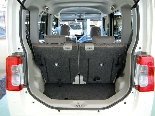 G SAIII 両側電動スライドドア オートエアコン付き(12枚目)