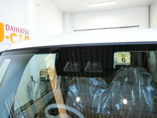G SAIII 両側電動スライドドア オートエアコン付き(14枚目)