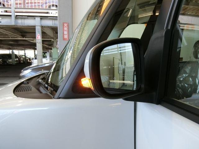 G SAIII 両側電動スライドドア オートエアコン付き(17枚目)