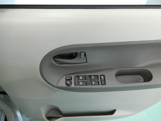 XリミテッドSAIII 両側電動スライド パノラマモニター(10枚目)