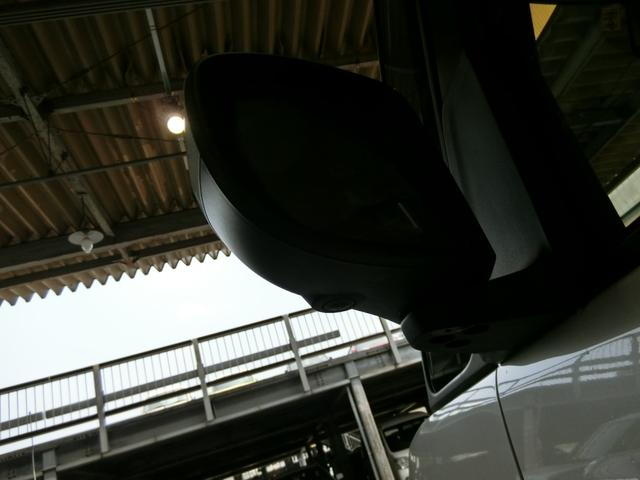 XリミテッドSAIII 両側電動スライド パノラマモニター(16枚目)
