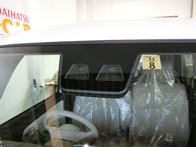 「ダイハツ」「ムーヴキャンバス」「コンパクトカー」「岐阜県」の中古車15