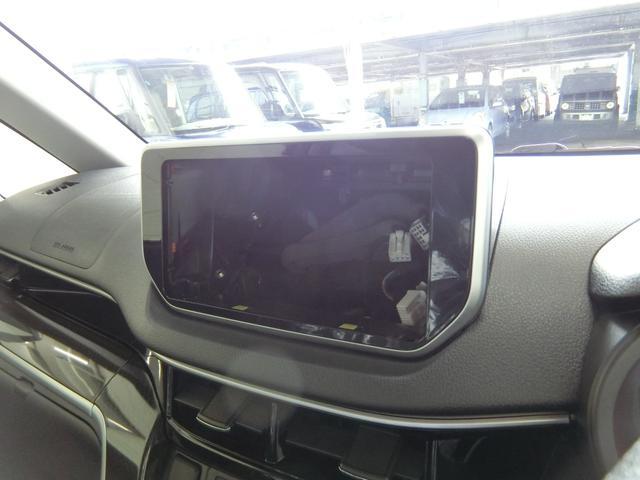 カスタム Xリミテッド SAIII キーフリー バックカメラ(5枚目)