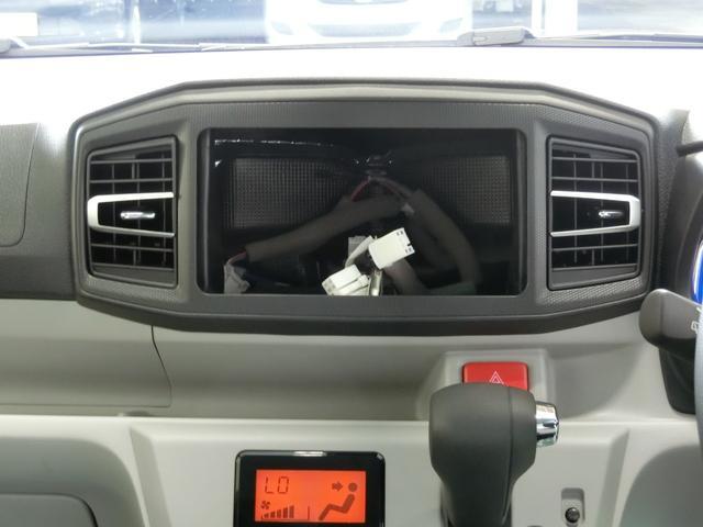 G リミテッドSAIII キーフリーシステム オートエアコン(3枚目)