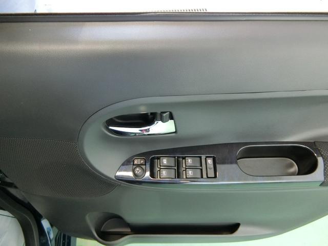 「ダイハツ」「タント」「コンパクトカー」「岐阜県」の中古車11