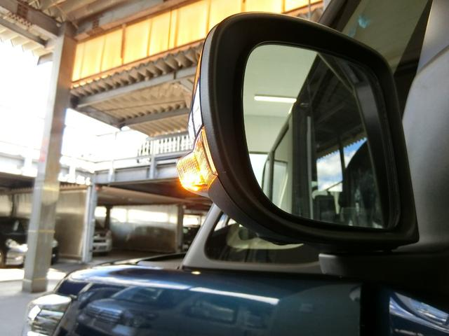 「ダイハツ」「タント」「コンパクトカー」「岐阜県」の中古車22