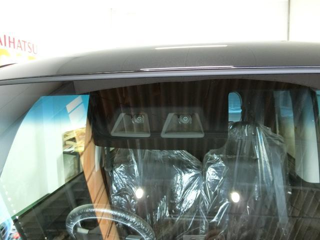 「ダイハツ」「タント」「コンパクトカー」「岐阜県」の中古車14