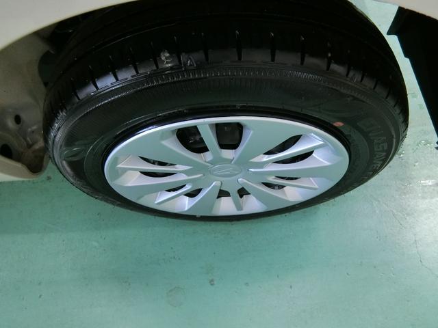 「ダイハツ」「ブーン」「コンパクトカー」「岐阜県」の中古車25