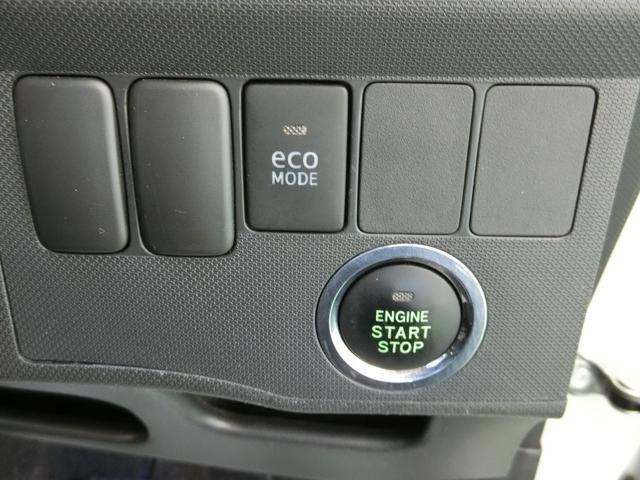 カスタム RS バイザー マット CDオーディオ キーフリー(10枚目)