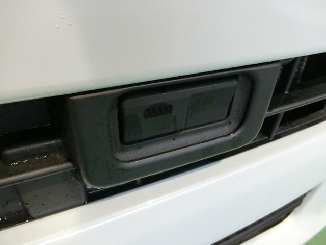 X SAII ナビ バックカメラ ETC キーフリーシステム(17枚目)