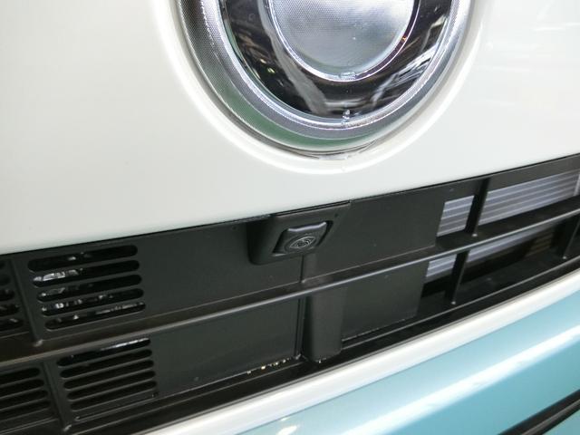 「ダイハツ」「ムーヴキャンバス」「コンパクトカー」「岐阜県」の中古車22