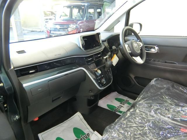 「ダイハツ」「ムーヴ」「コンパクトカー」「岐阜県」の中古車13