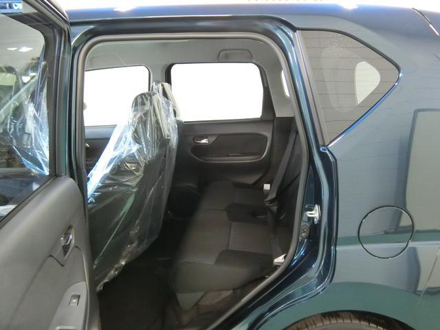 「ダイハツ」「ムーヴ」「コンパクトカー」「岐阜県」の中古車14