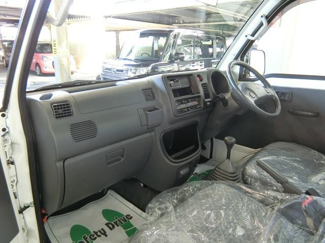 「ダイハツ」「ハイゼットトラック」「トラック」「岐阜県」の中古車14