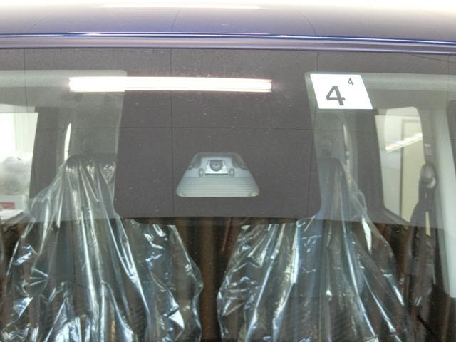 「ダイハツ」「トール」「ミニバン・ワンボックス」「岐阜県」の中古車21