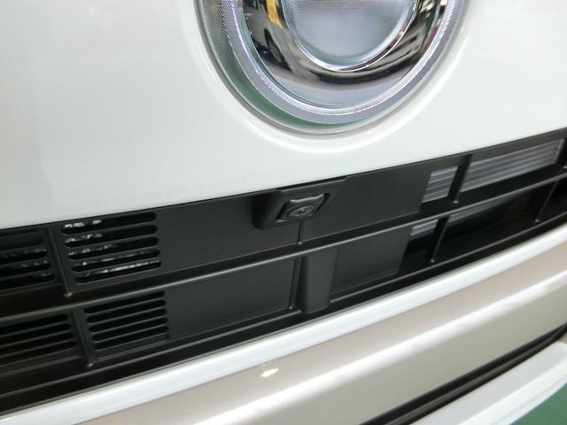 「ダイハツ」「ムーヴキャンバス」「コンパクトカー」「岐阜県」の中古車23