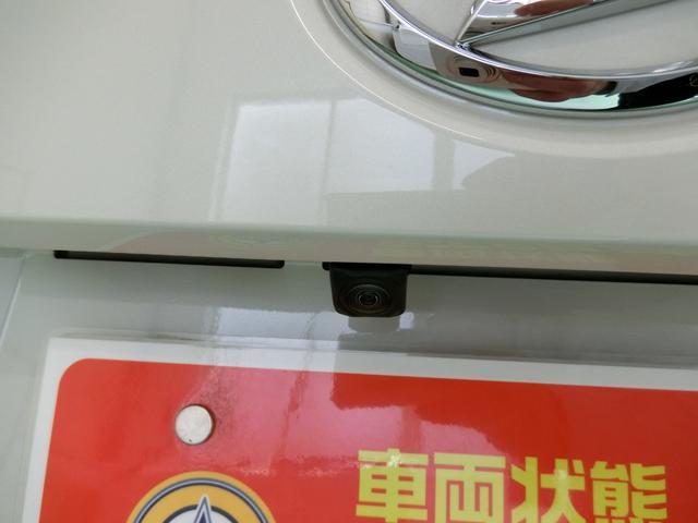 「ダイハツ」「ムーヴキャンバス」「コンパクトカー」「岐阜県」の中古車24